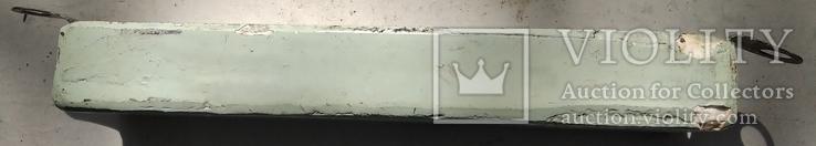 Резистор, фото №6