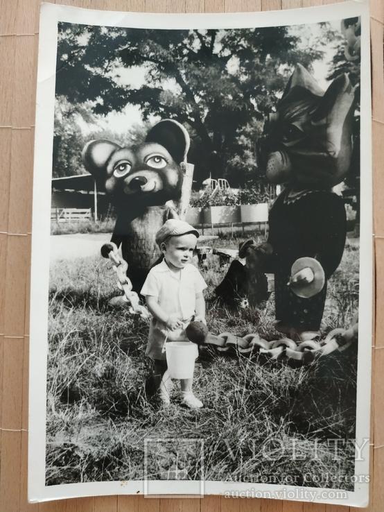 Малыш фото, фото №2