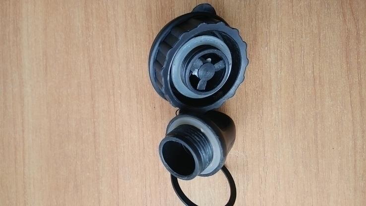 Термос фляга ТСМ, фото №4