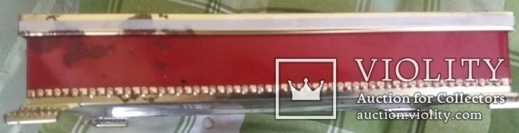 Коробка из под конфет., фото №6