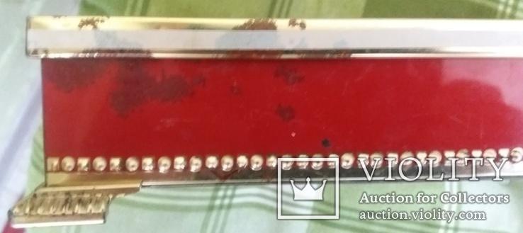 Коробка из под конфет., фото №7
