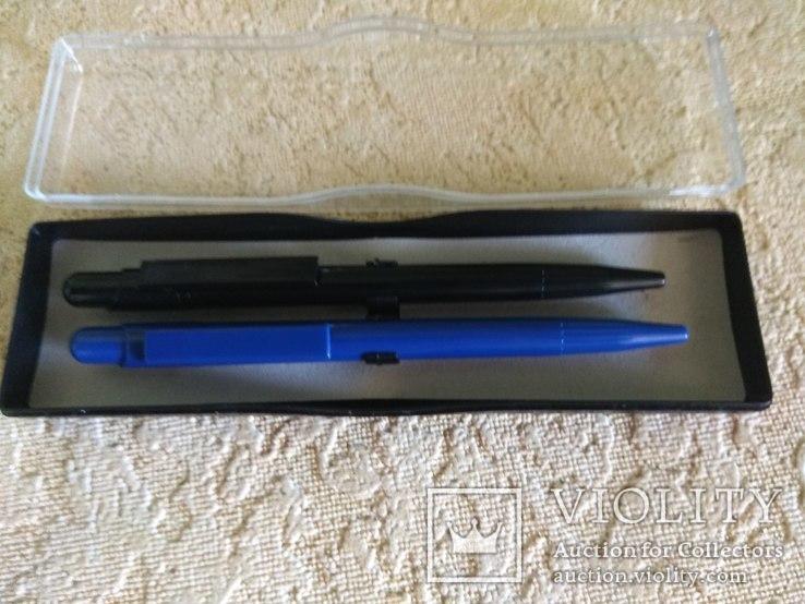 Ручки в пенале., фото №3
