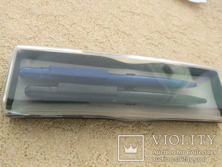 Ручки в пенале., фото №6