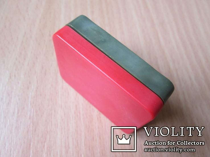 Головка магнитная 3Д24.952, фото №3