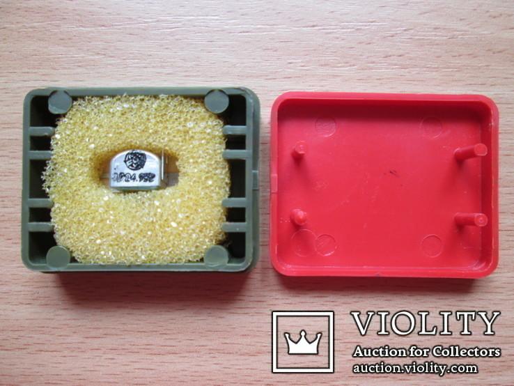 Головка магнитная 3Д24.952, фото №4