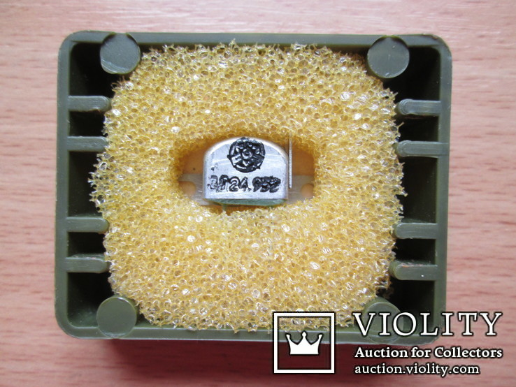 Головка магнитная 3Д24.952, фото №6