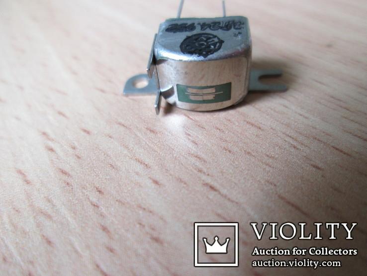 Головка магнитная 3Д24.952, фото №8