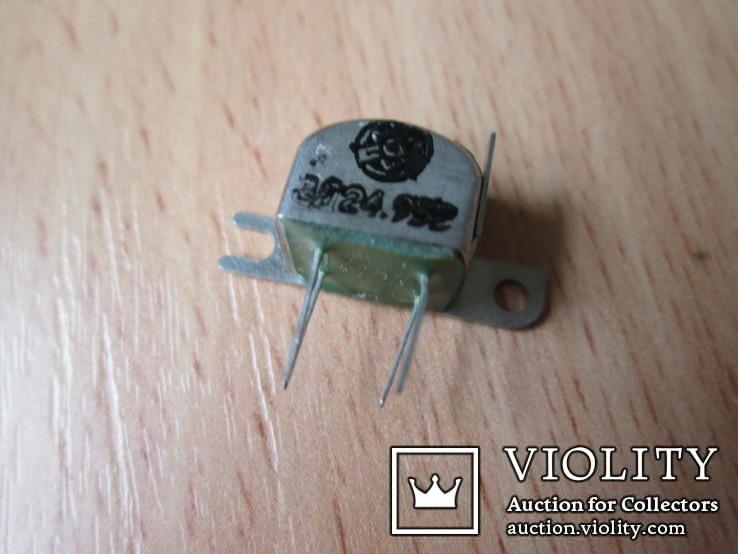 Головка магнитная 3Д24.952, фото №9