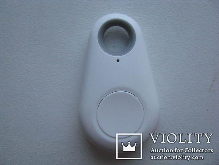 Умный брелок с Bluetooth itag., фото №6