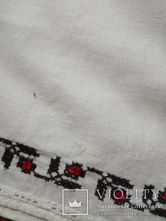 Сорочка старинна  №2, фото №11