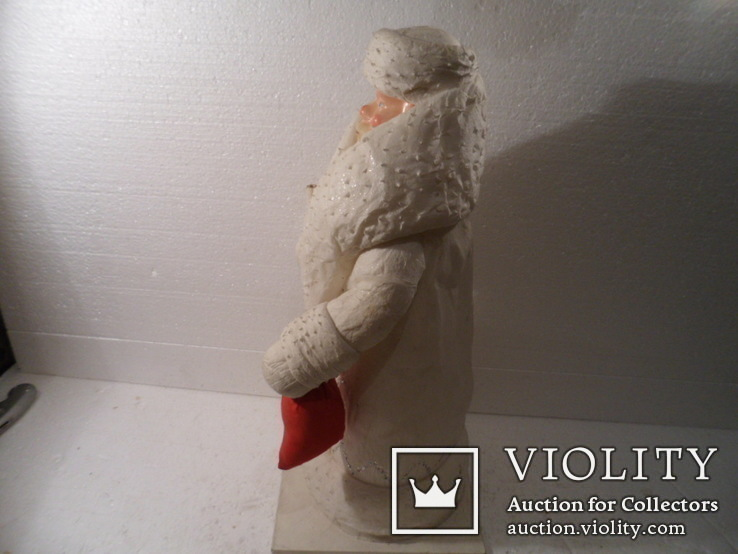 Дед Мороз., фото №4