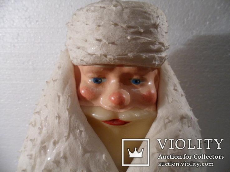 Дед Мороз., фото №7