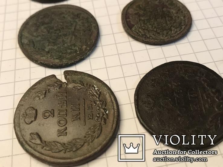 Монеты РИ, фото №7