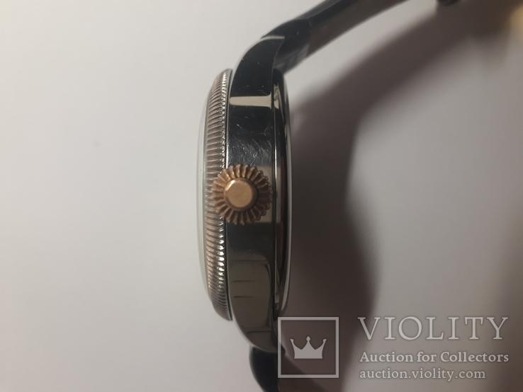 Часы LEONIDAS, фото №6