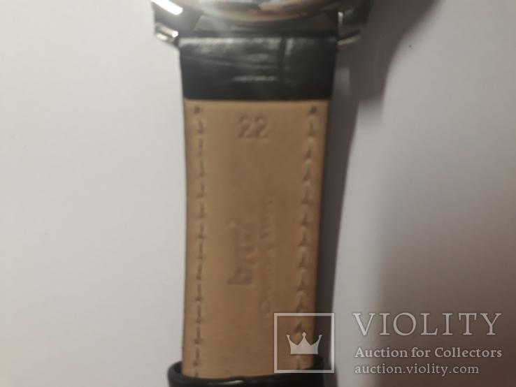 Часы LEONIDAS, фото №7