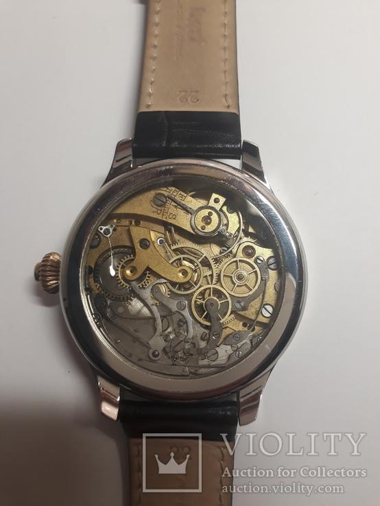 Часы LEONIDAS, фото №8