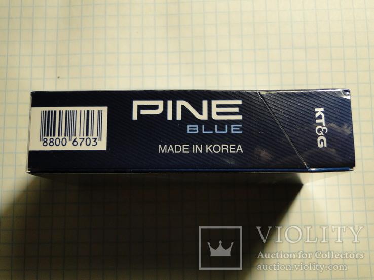 сигареты pine купить спб