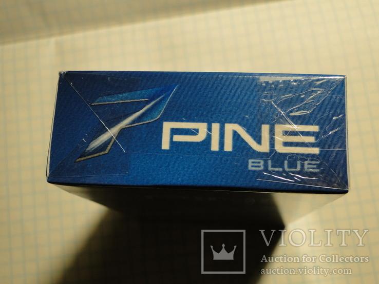 Сигареты pine купить спб сигареты корона купить в липецке
