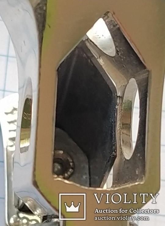 Винтажная гильотина Oltex, фото №9