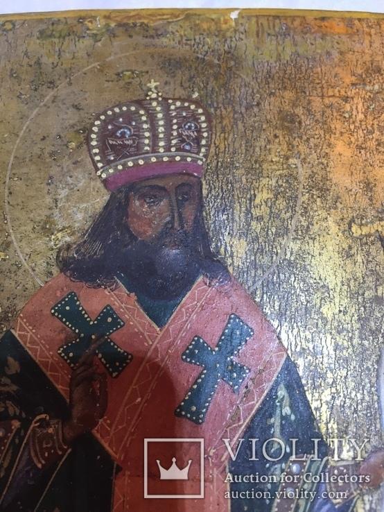 Феодосий Черниговский, фото №11