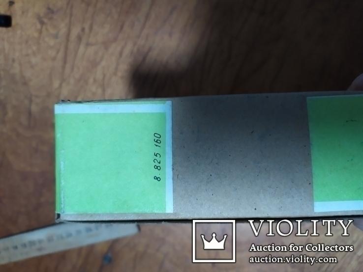 Резистори отк-51, 60 коробок по 200 штук в одній, фото №4
