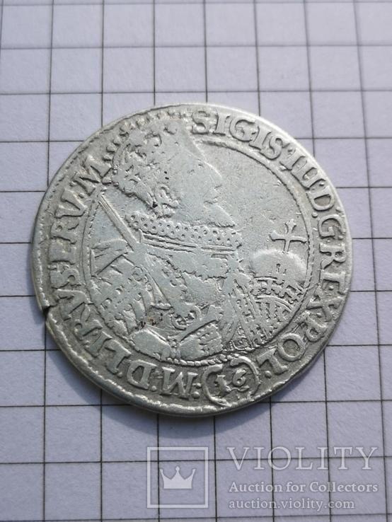 Орт 1621, фото №2