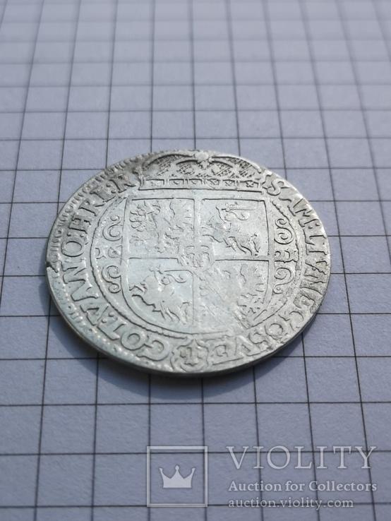 Орт 1621, фото №5