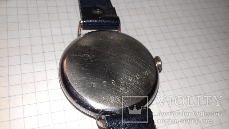 Часы- марьяж, фото №8