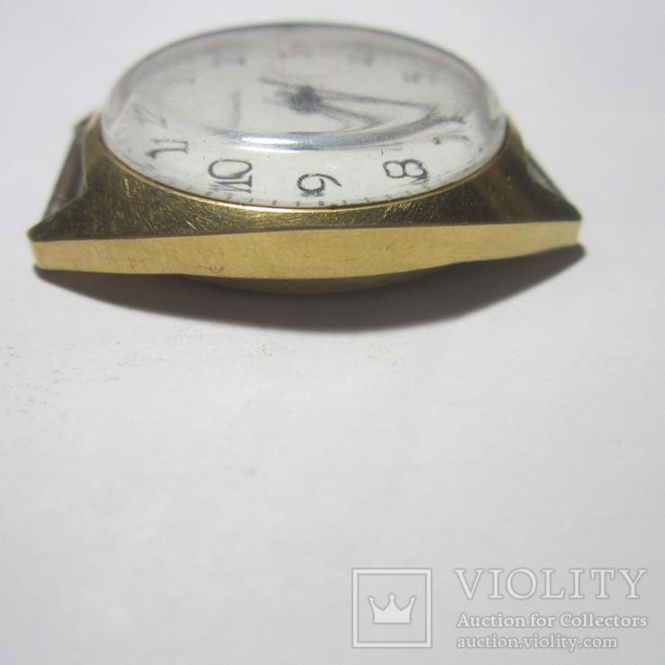 Часы Ракета AU10 (на ходу), фото №4
