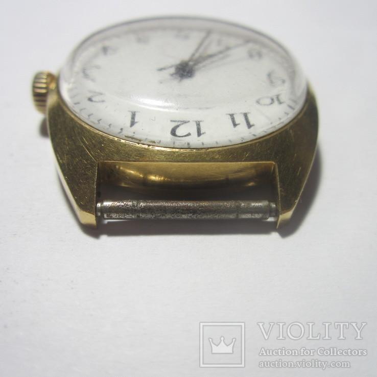 Часы Ракета AU10 (на ходу), фото №5