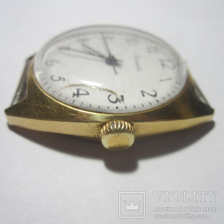 Часы Ракета AU10 (на ходу), фото №6