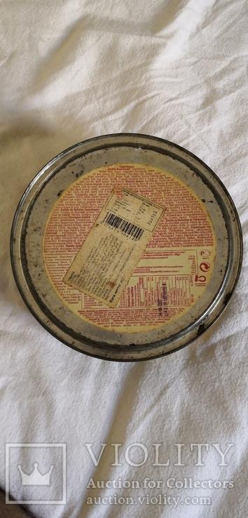 Коробка от печенья. Германия., фото №9