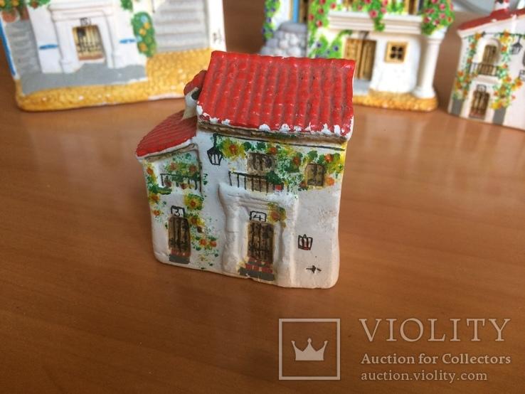 Домики коллекция / CAZALLETE, Португалия/., фото №6