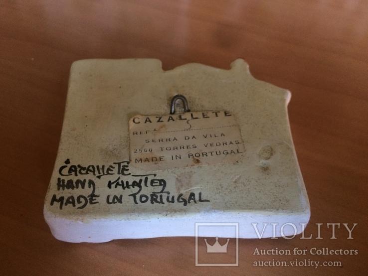 Домики коллекция / CAZALLETE, Португалия/., фото №9