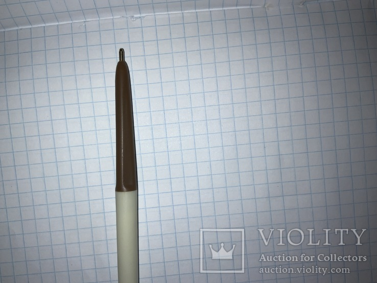 Ручка СССР, фото №3
