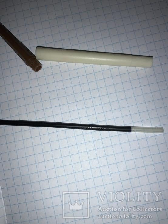 Ручка СССР, фото №5
