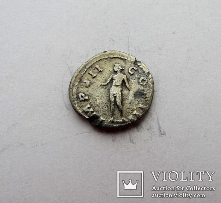 М.Аврелий, фото №2