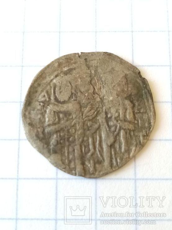 Торнес Андроніка ІІІ Палеолога 1328-1341, фото №2