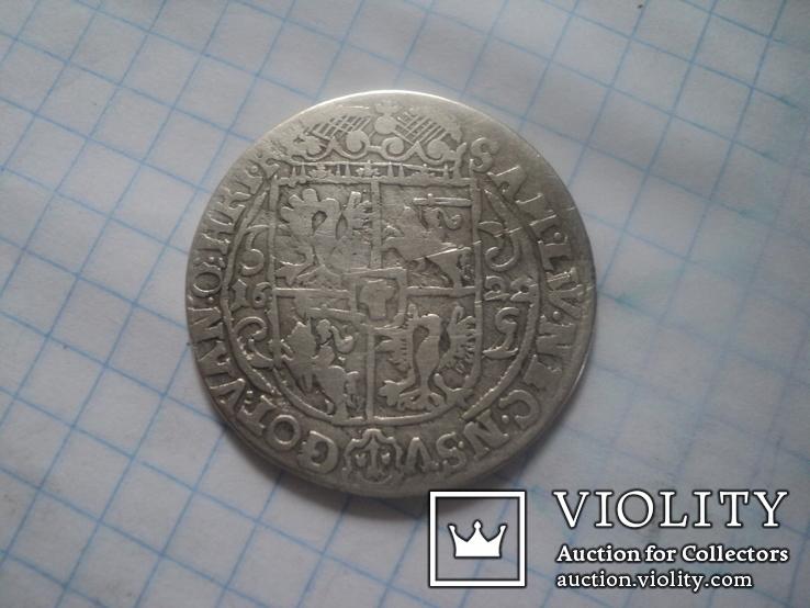 Орт 1622 г, фото №5