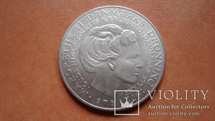 10 крон 1972 р, фото №2