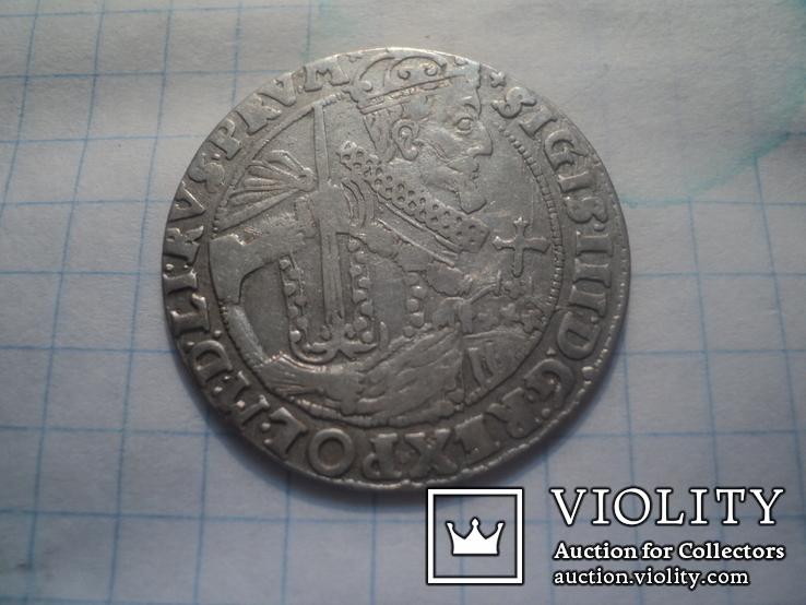 Орт 1624 г, фото №3