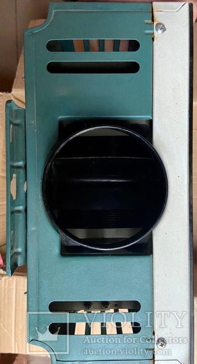 Газовая колонка ИСКРА, фото №6