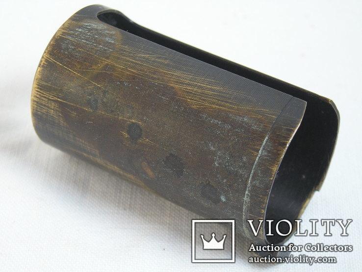 Часть кассеты для фотоаппарата Киев, фото №4