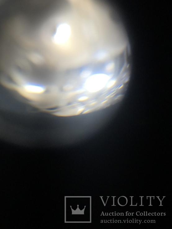 Обйектив Юпитер 12 2,8/35, фото №11