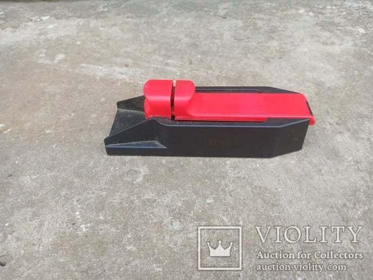 Машинка для виробництва сигарет + гільзи, фото №4