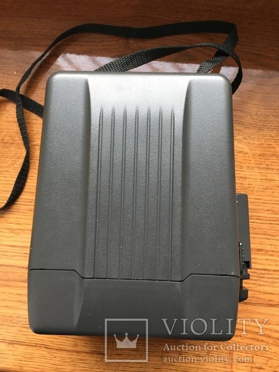 Polaroid, фото №5