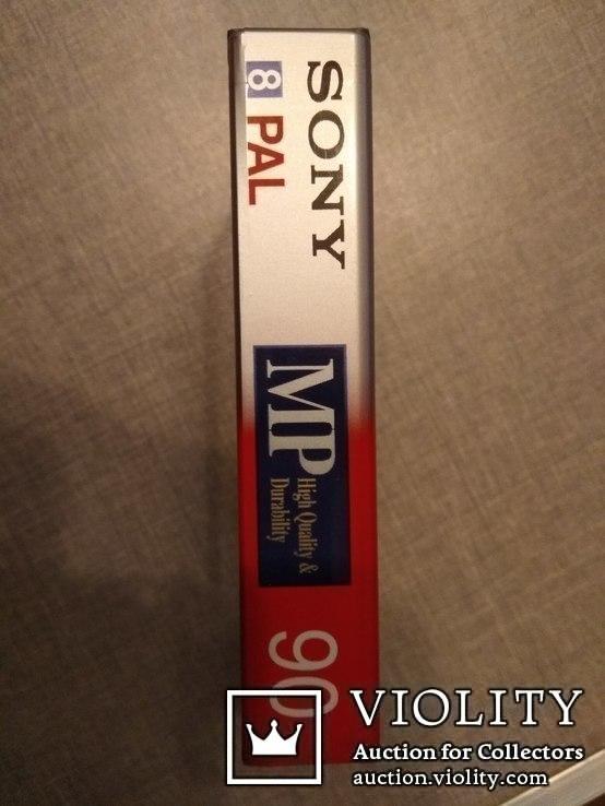 Видеокассеты, фото №5