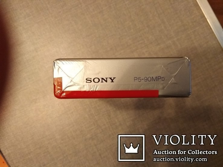 Видеокассеты, фото №7