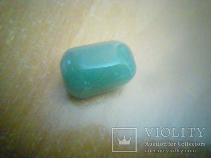 Природний камінь мінерал 15 г, фото №7