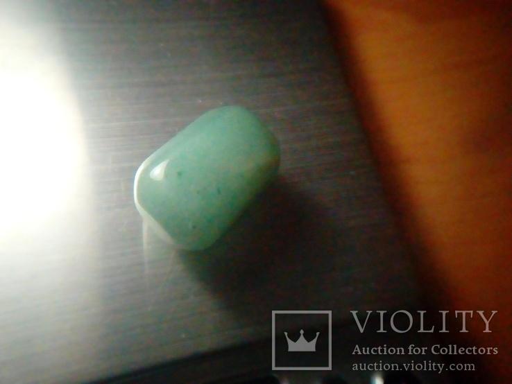 Природний камінь мінерал 15 г, фото №8